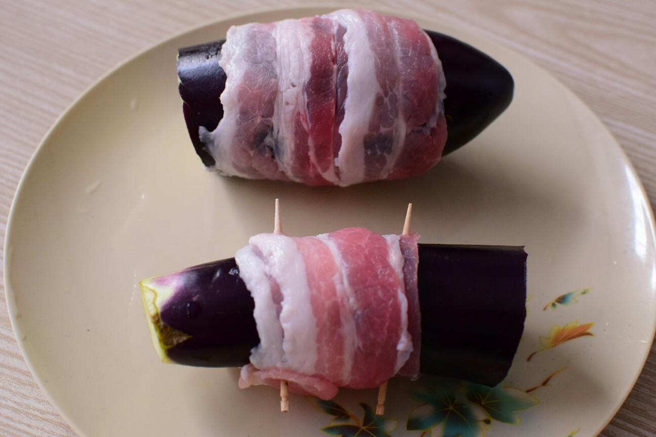 f:id:masahiro-cooking:20160928151131j:plain