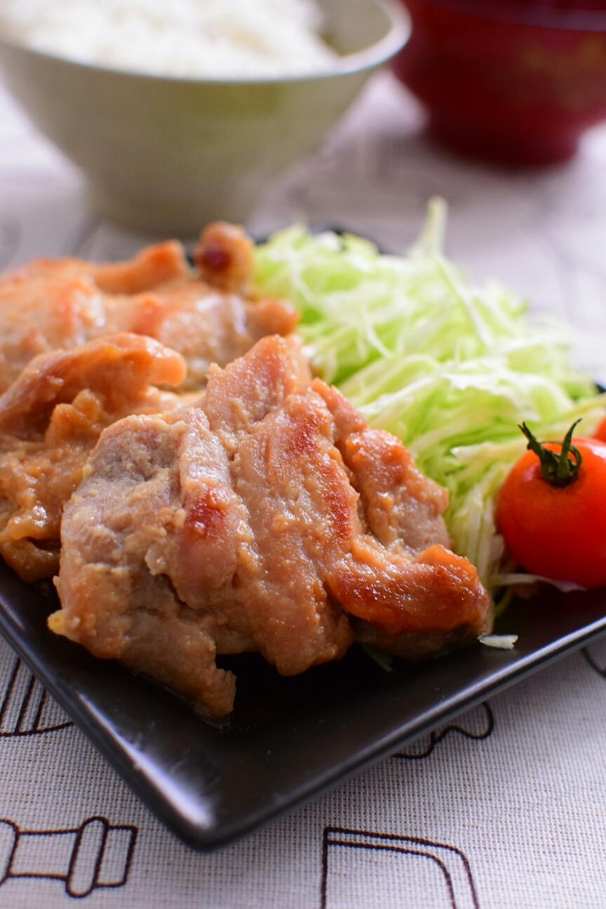 f:id:masahiro-cooking:20160930083926j:plain