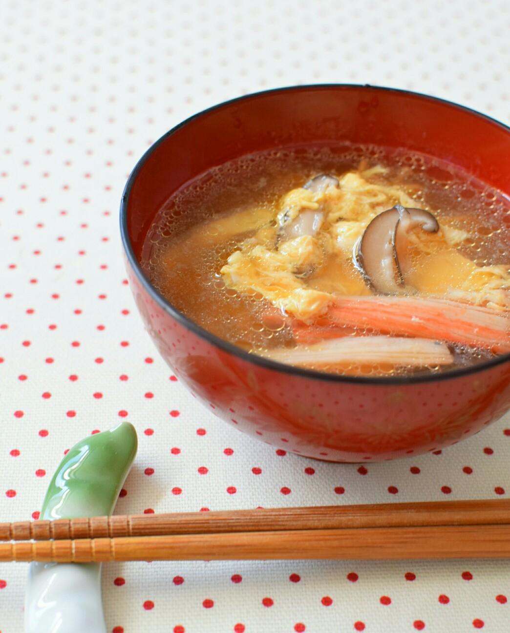 f:id:masahiro-cooking:20161019152721j:image
