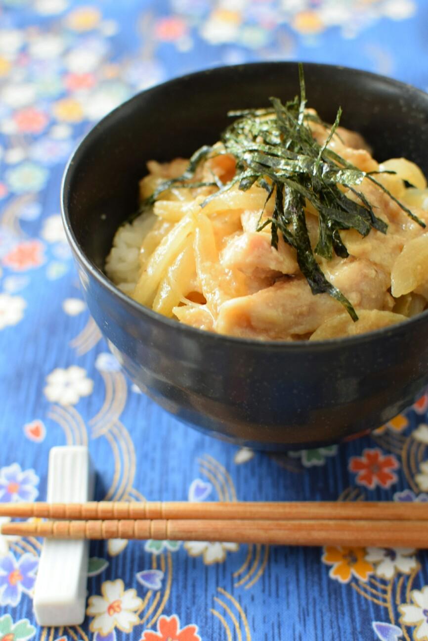 f:id:masahiro-cooking:20161021151717j:plain