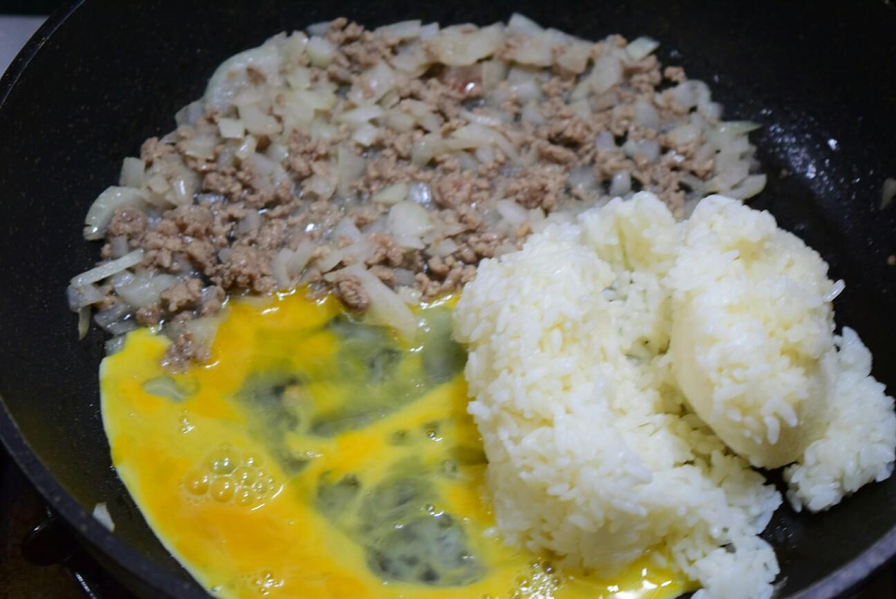 f:id:masahiro-cooking:20161023112655j:plain