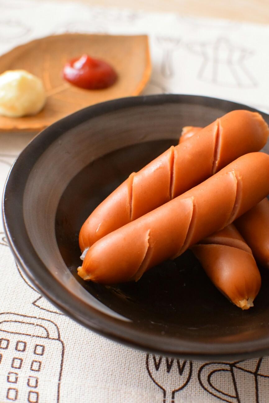 f:id:masahiro-cooking:20161031101054j:plain