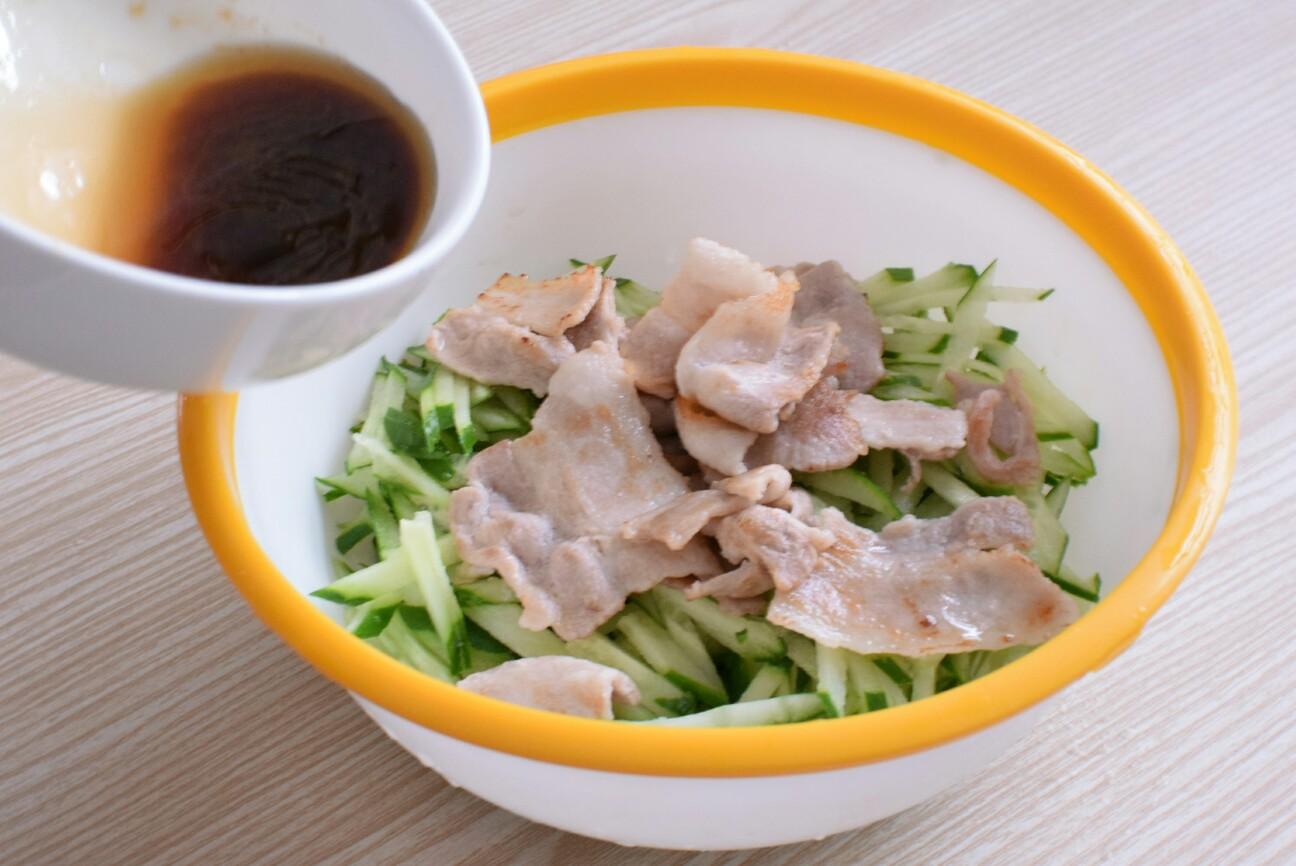 f:id:masahiro-cooking:20161103100943j:plain
