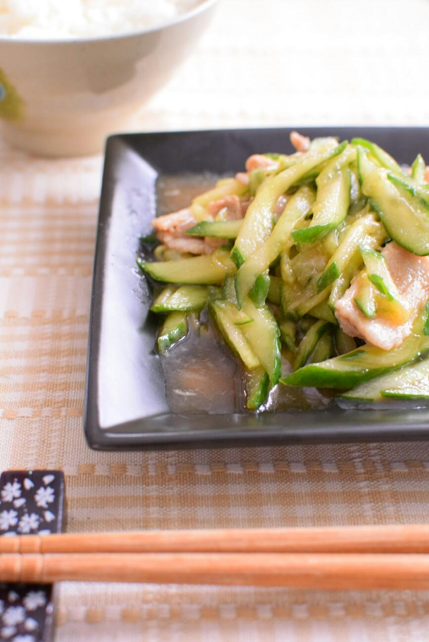 f:id:masahiro-cooking:20161103101007j:plain
