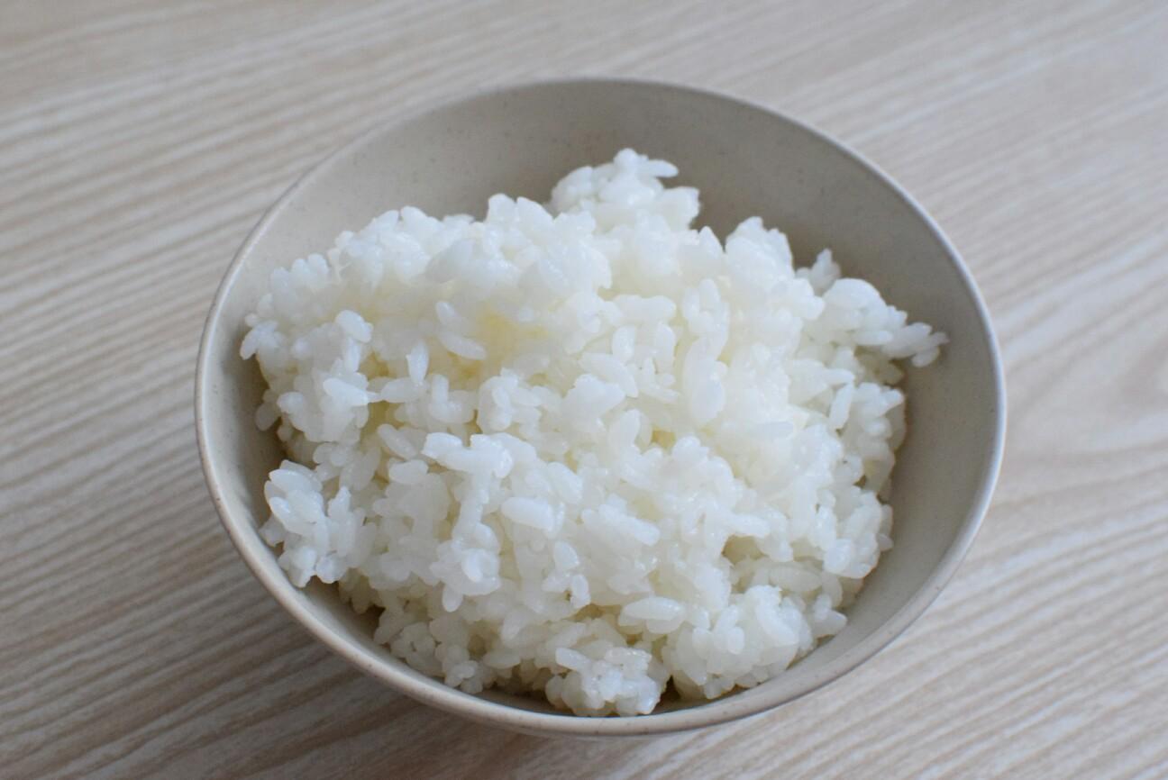f:id:masahiro-cooking:20161113101718j:plain