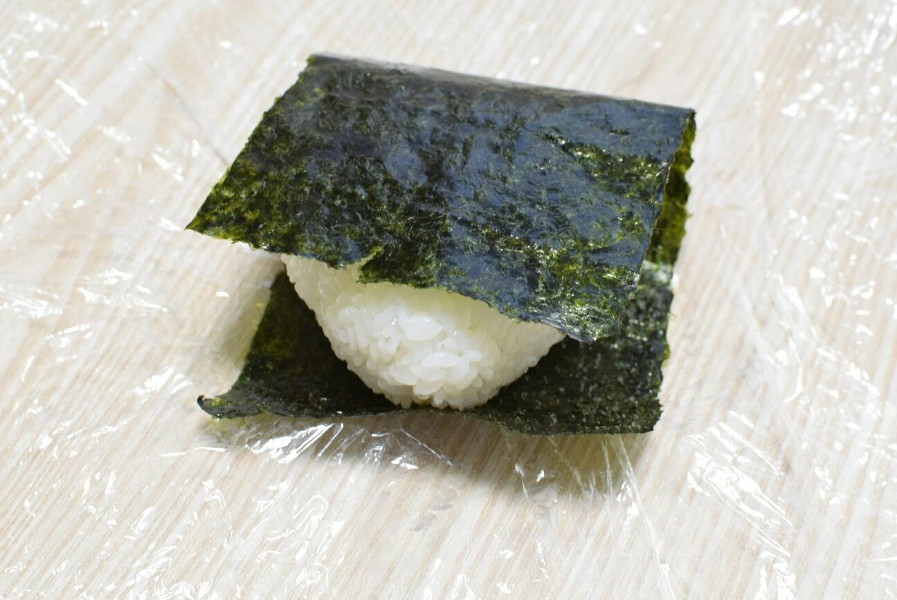 f:id:masahiro-cooking:20161113101855j:plain