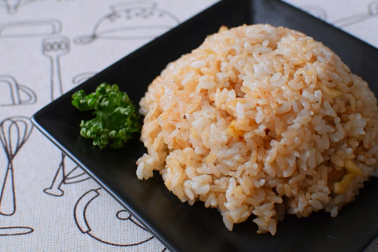 f:id:masahiro-cooking:20161122095157j:plain