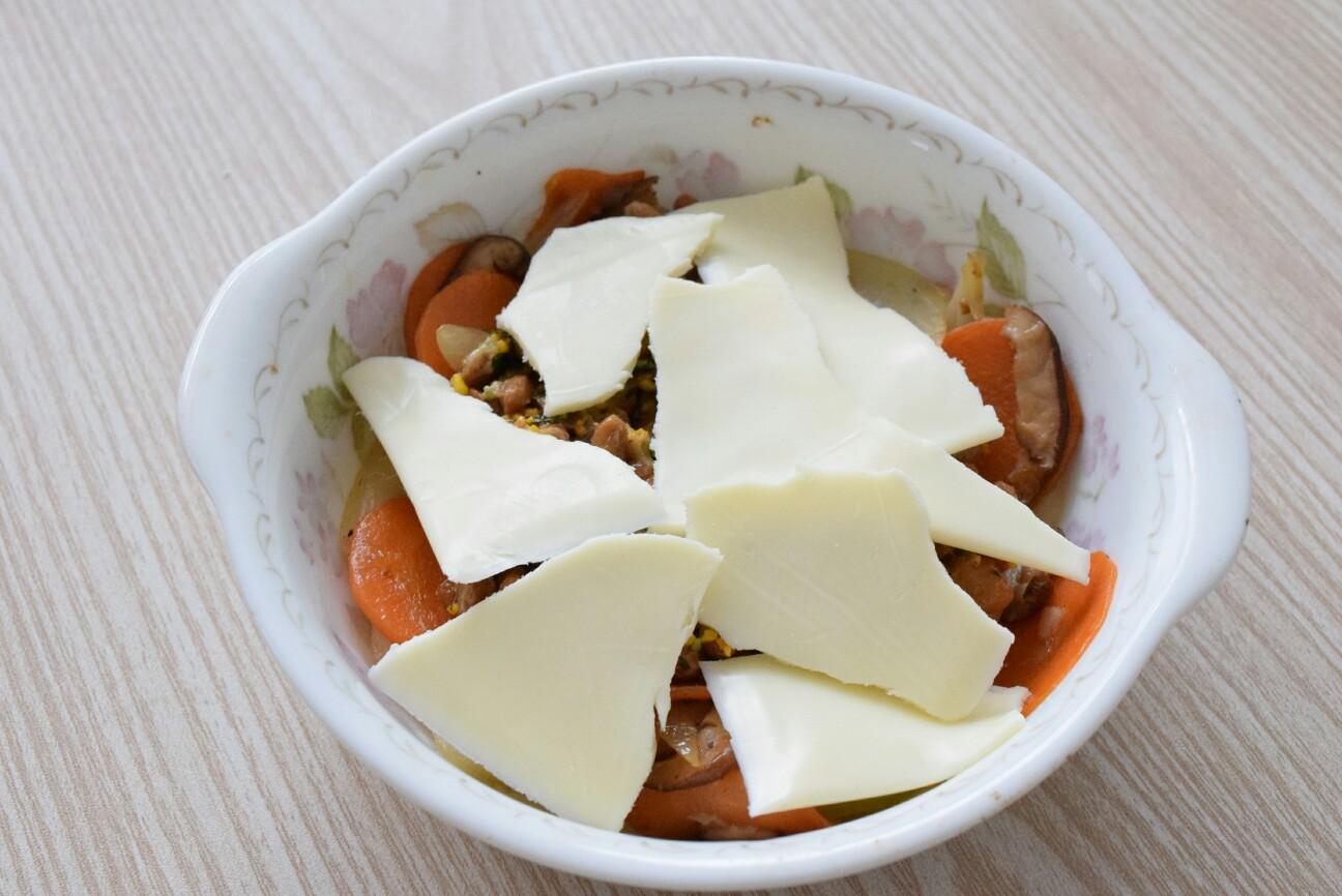 f:id:masahiro-cooking:20161123143442j:plain