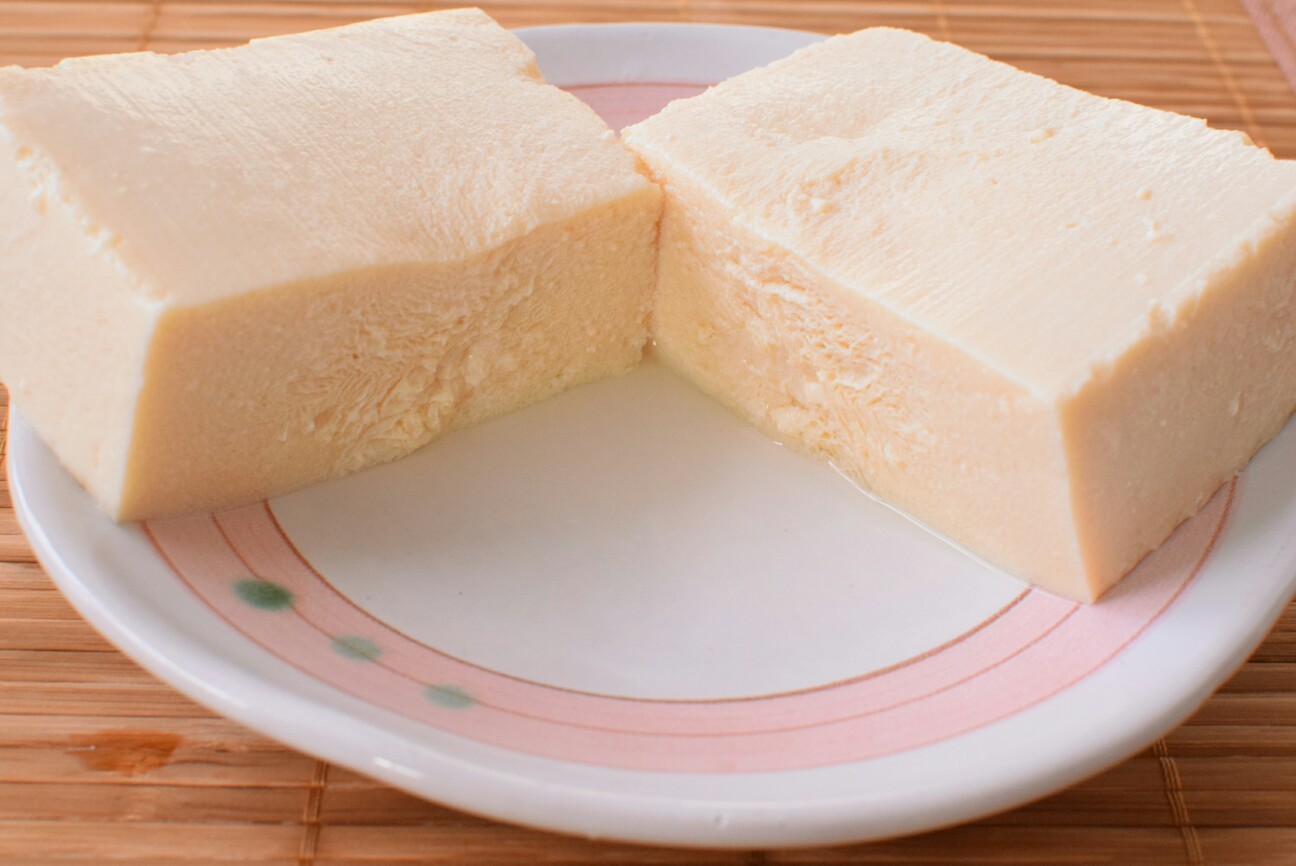 f:id:masahiro-cooking:20161128153409j:plain