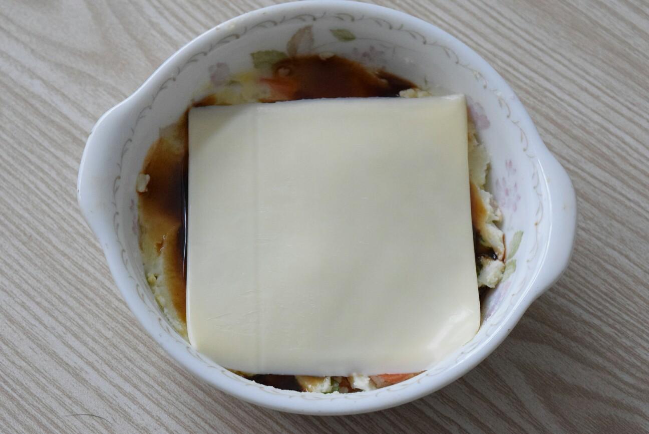 f:id:masahiro-cooking:20161129122104j:plain