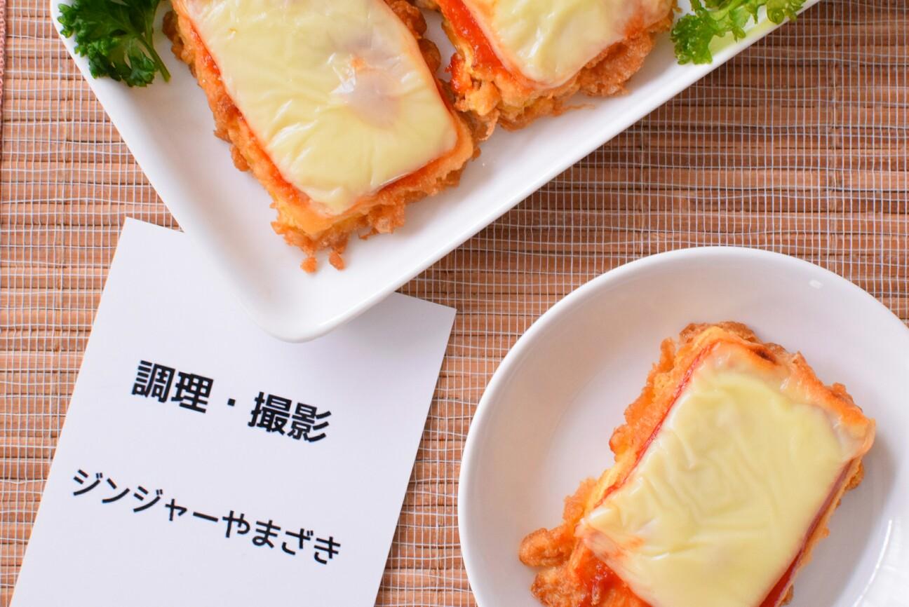 f:id:masahiro-cooking:20161203100100j:plain
