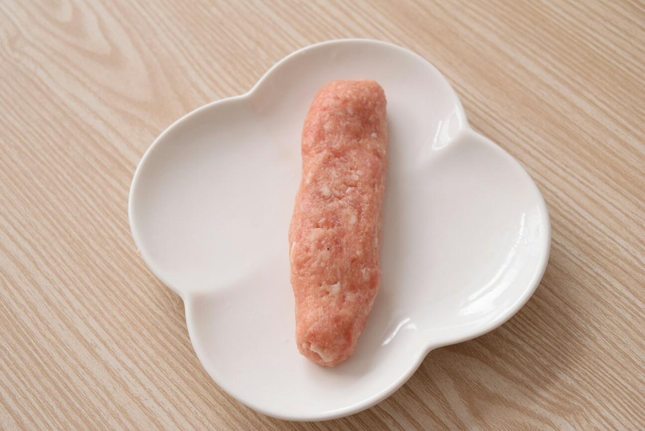 f:id:masahiro-cooking:20161209143516j:plain