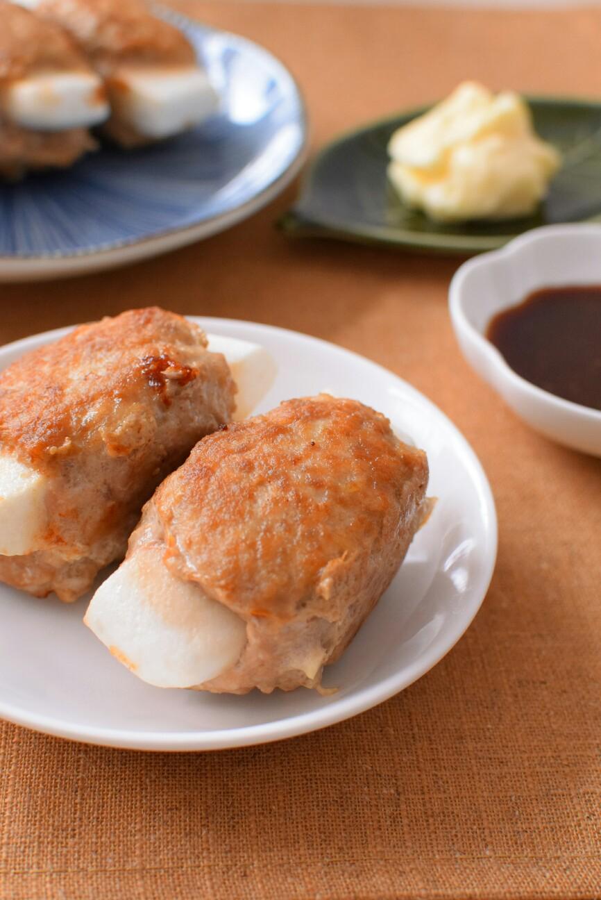 f:id:masahiro-cooking:20161209143748j:plain