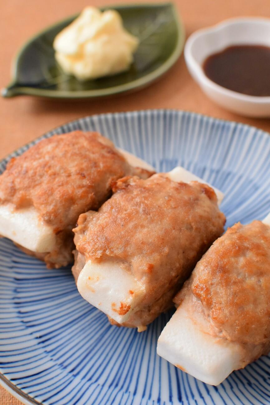 f:id:masahiro-cooking:20161209143843j:plain