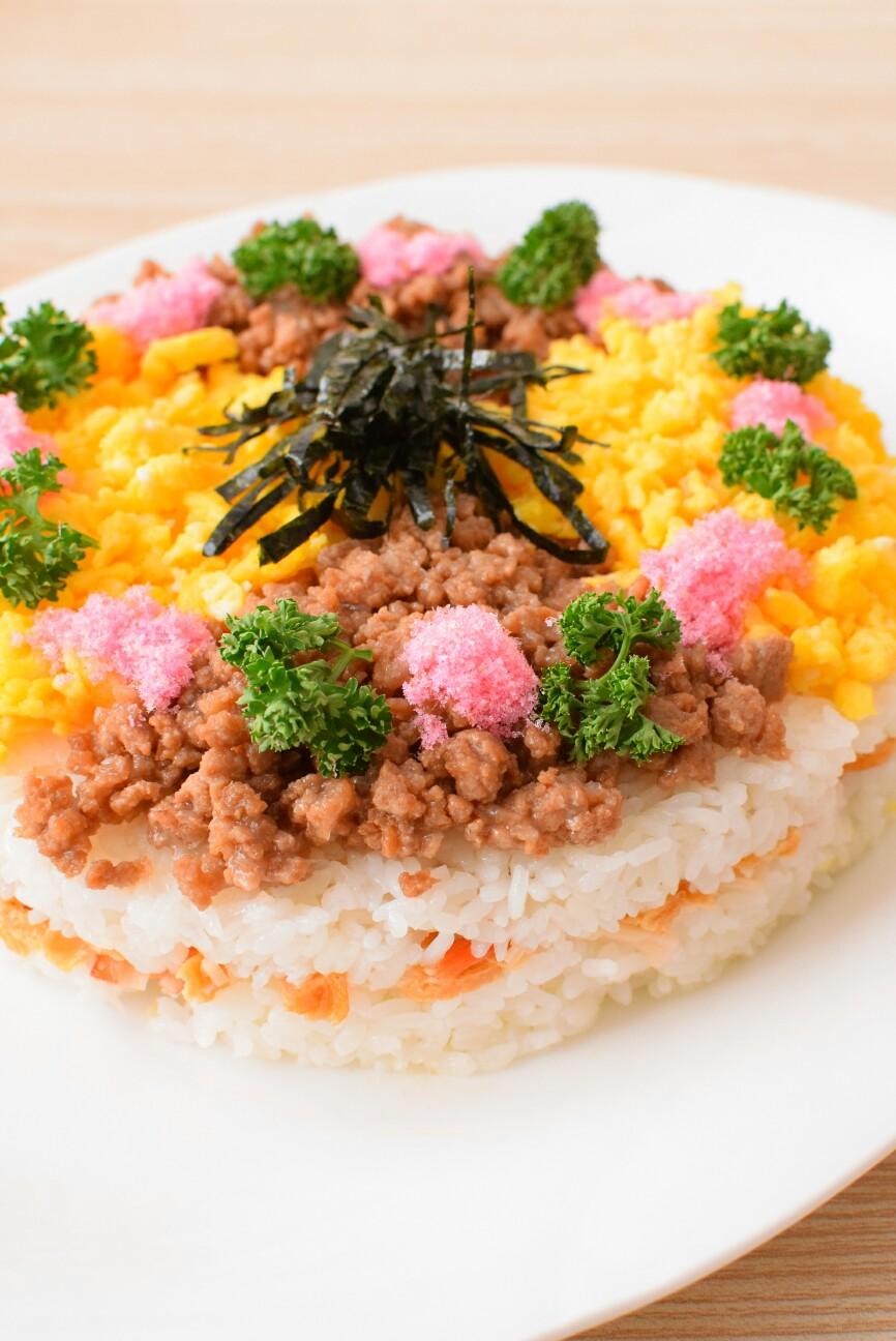 f:id:masahiro-cooking:20161217195241j:plain