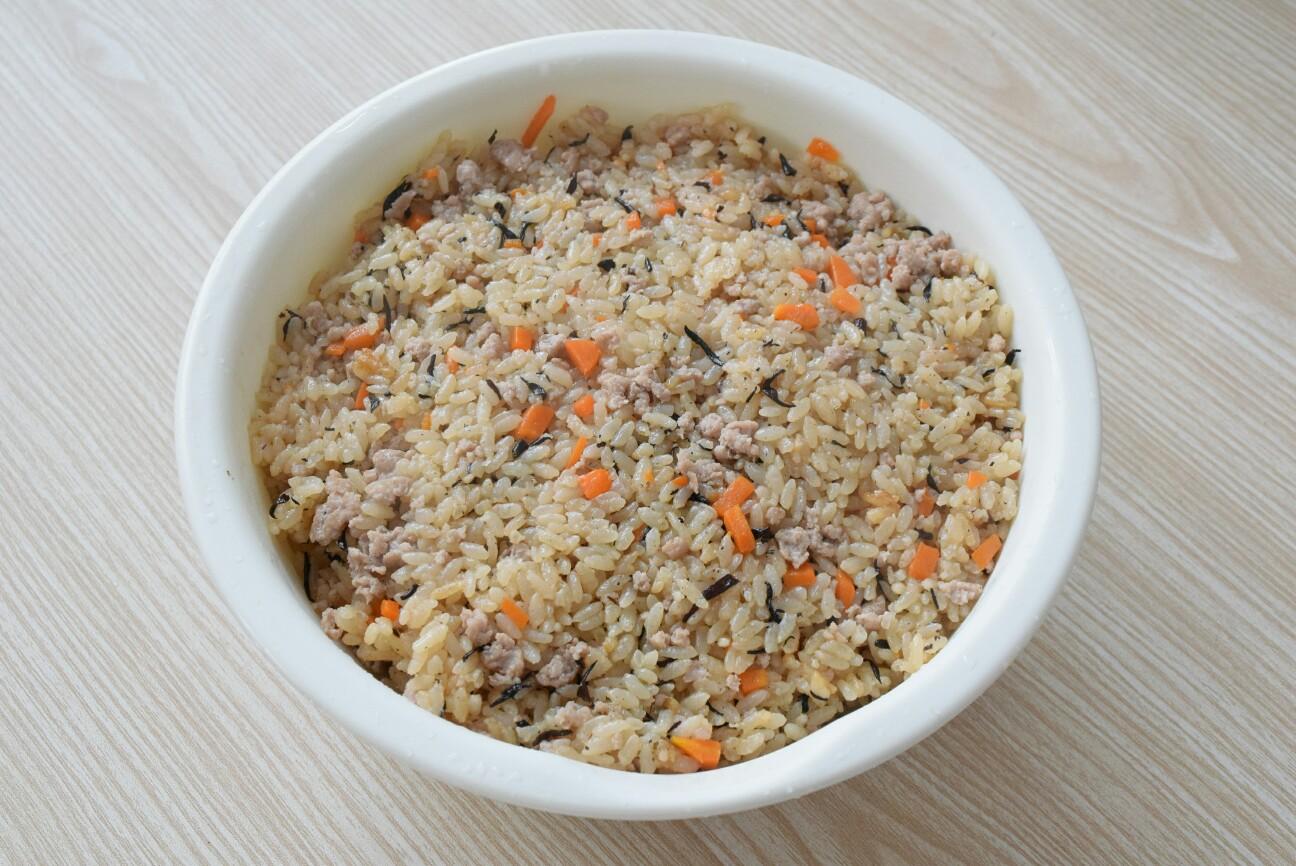 f:id:masahiro-cooking:20161226124749j:plain