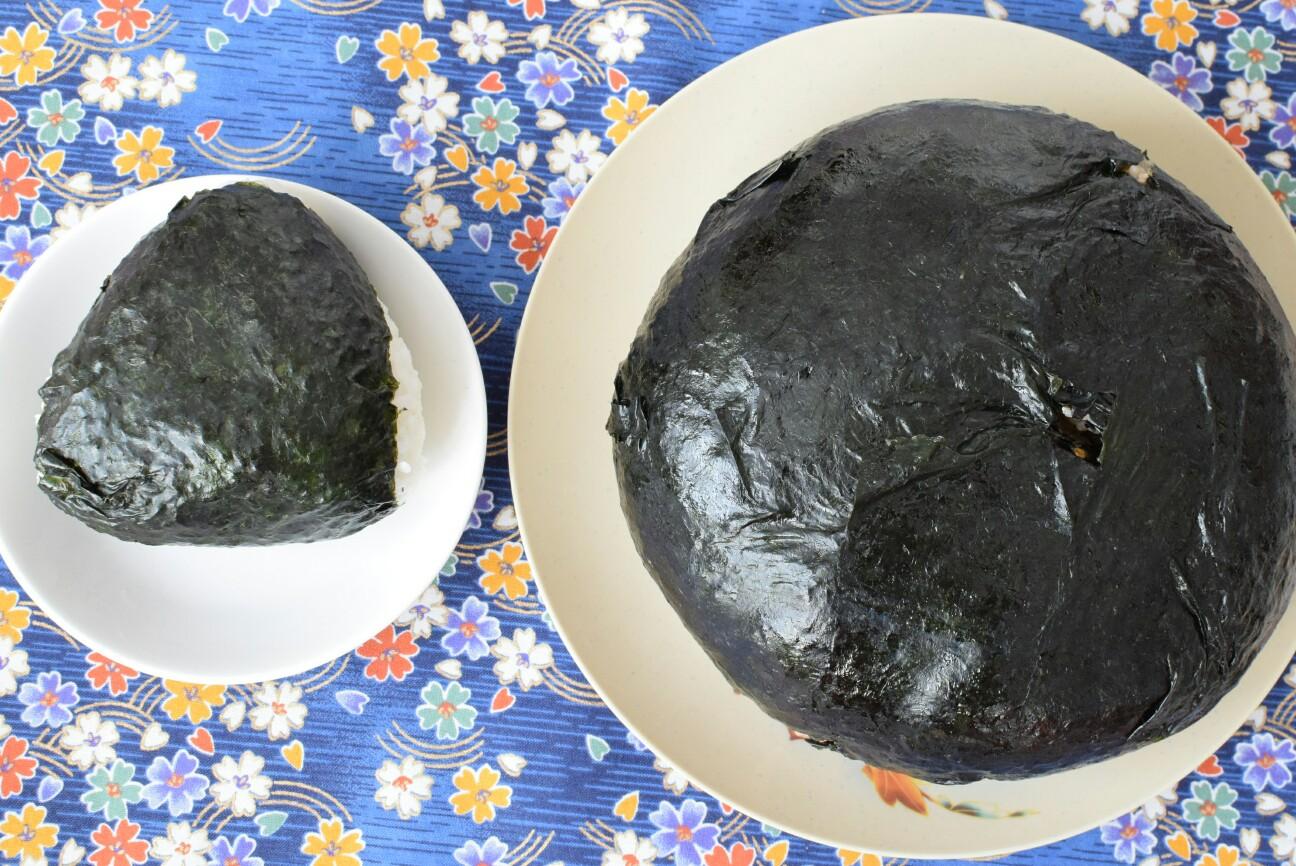 f:id:masahiro-cooking:20161230164537j:plain