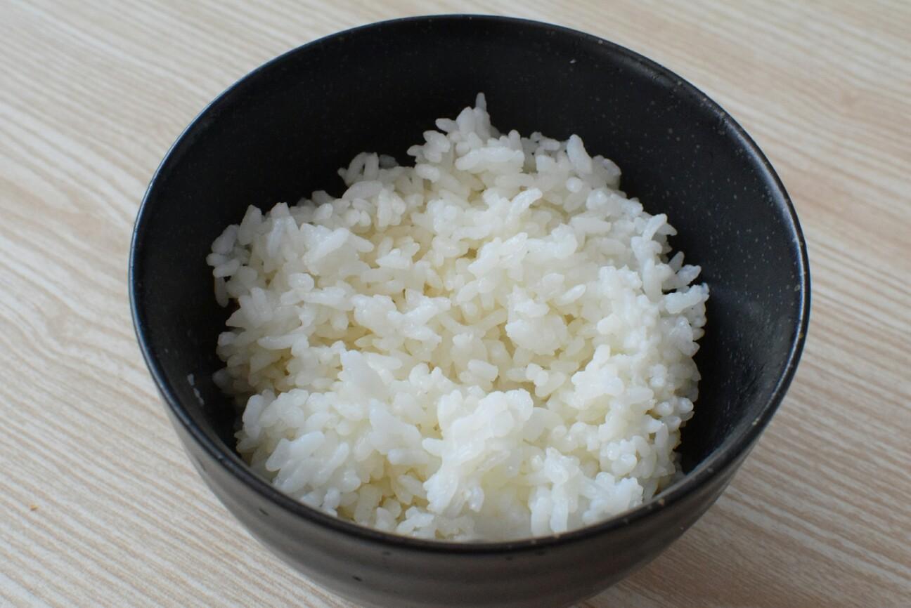 f:id:masahiro-cooking:20170103135512j:plain
