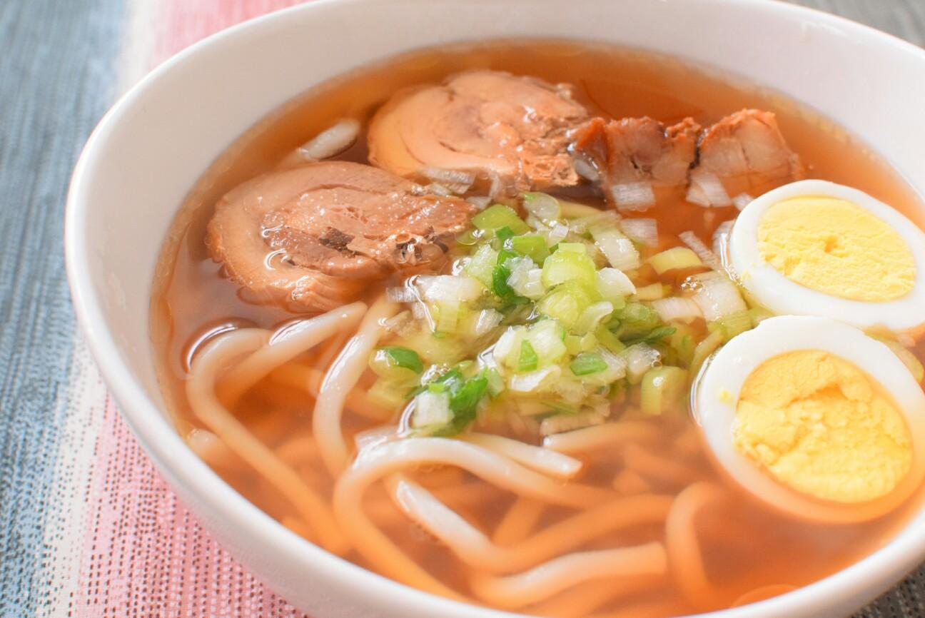 f:id:masahiro-cooking:20170104185815j:plain