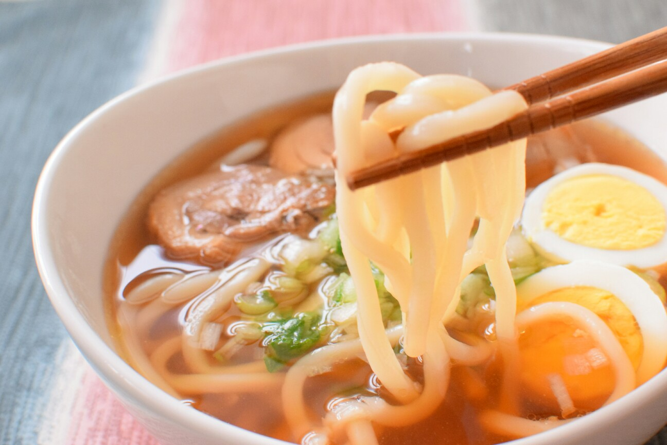 f:id:masahiro-cooking:20170104185859j:plain