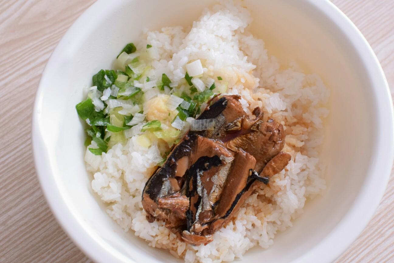 f:id:masahiro-cooking:20170112154252j:plain