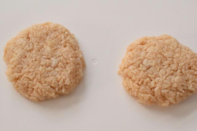 f:id:masahiro-cooking:20170116101850j:plain