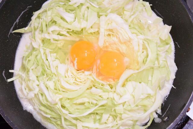 f:id:masahiro-cooking:20170125103546j:plain