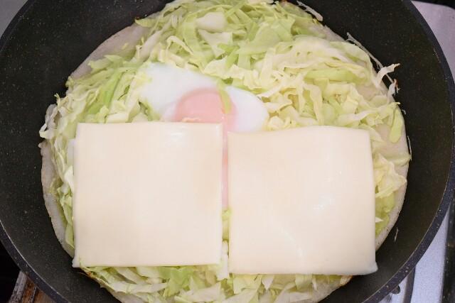 f:id:masahiro-cooking:20170125103614j:plain