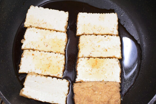 f:id:masahiro-cooking:20170130144756j:plain