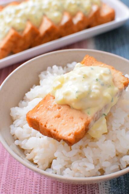 f:id:masahiro-cooking:20170130144914j:plain