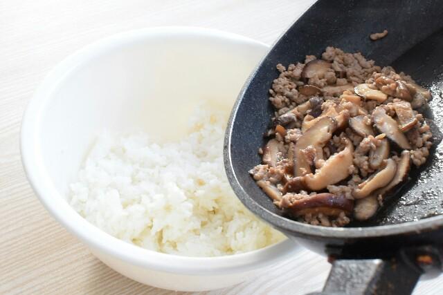 f:id:masahiro-cooking:20170204135216j:plain