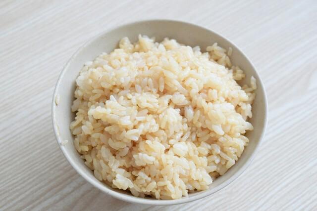 f:id:masahiro-cooking:20170206123857j:plain
