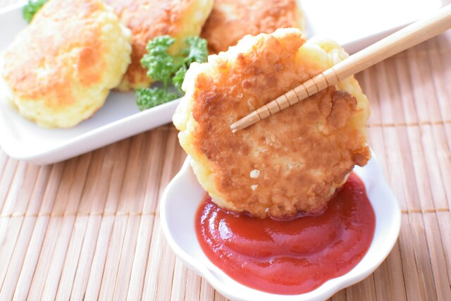 f:id:masahiro-cooking:20170207140336j:plain