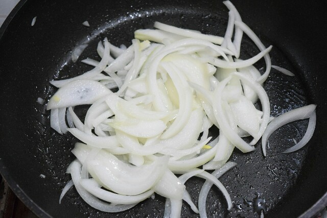 f:id:masahiro-cooking:20170209160555j:plain