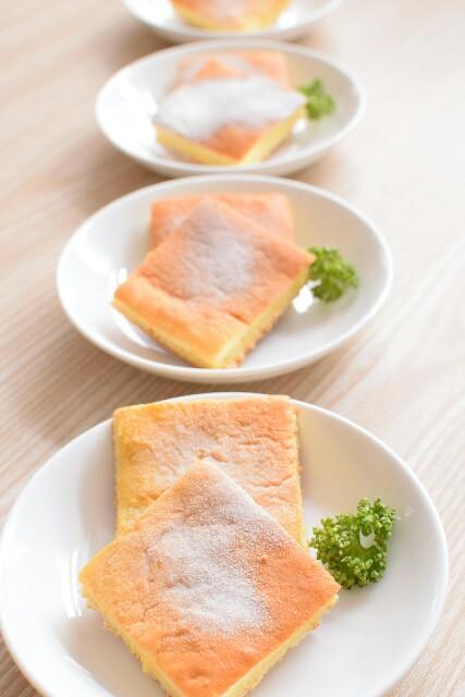 f:id:masahiro-cooking:20170213134921j:plain