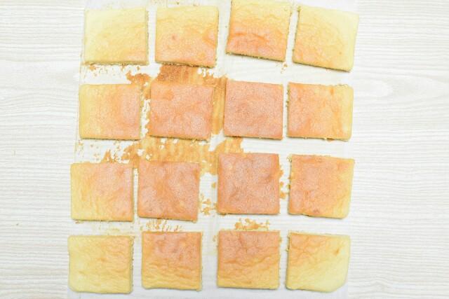 f:id:masahiro-cooking:20170213135257j:plain
