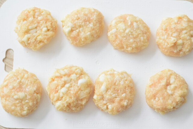 f:id:masahiro-cooking:20170215140355j:plain
