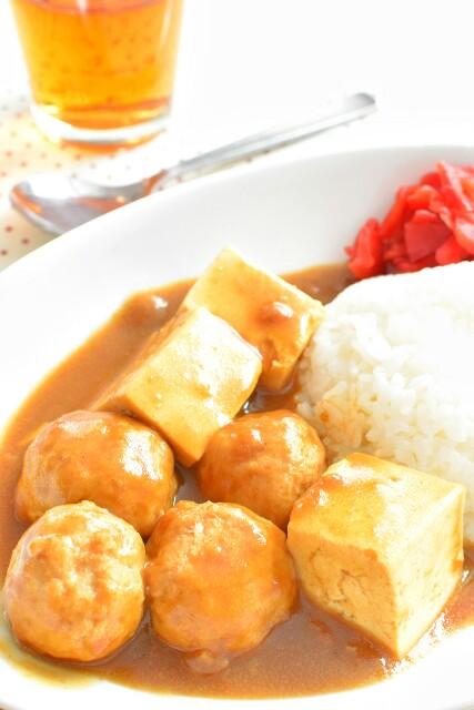 f:id:masahiro-cooking:20170216102902j:plain