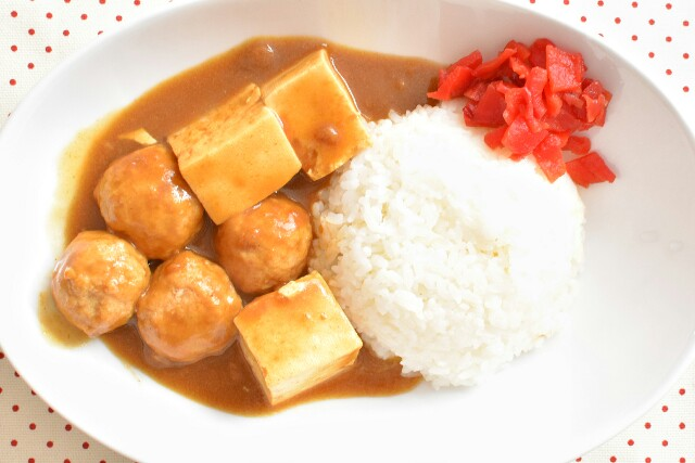 f:id:masahiro-cooking:20170216102912j:plain