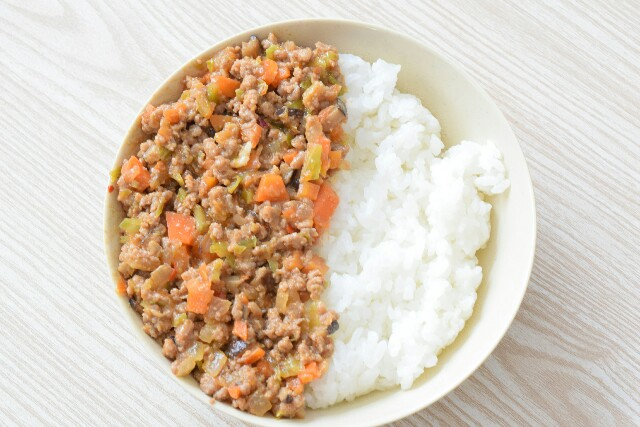 f:id:masahiro-cooking:20170222151041j:plain
