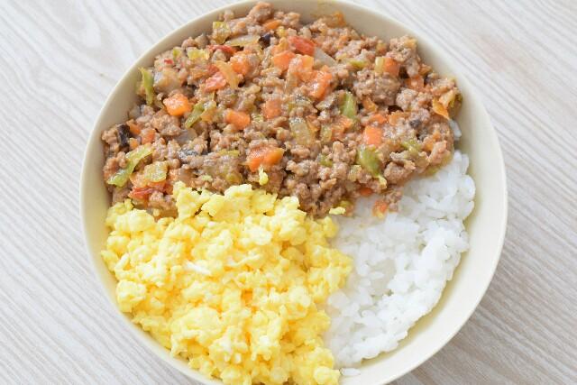 f:id:masahiro-cooking:20170222151058j:plain