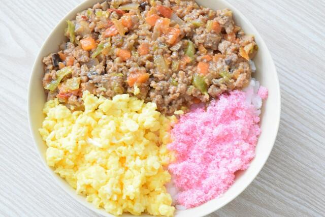f:id:masahiro-cooking:20170222151105j:plain