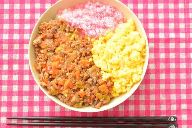 f:id:masahiro-cooking:20170222151149j:plain