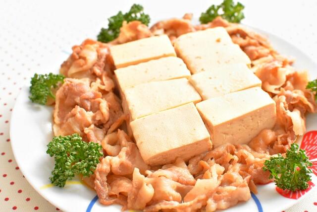 f:id:masahiro-cooking:20170223160221j:plain