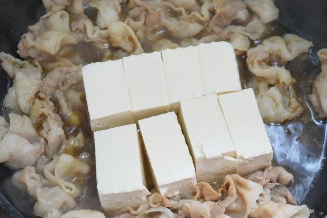 f:id:masahiro-cooking:20170223160324j:plain