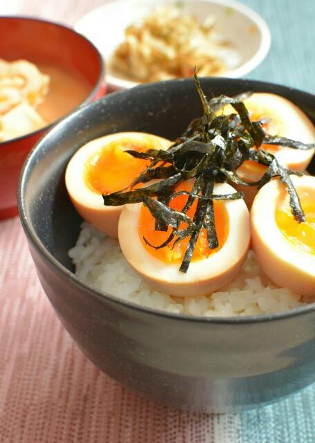 f:id:masahiro-cooking:20170228131531j:plain