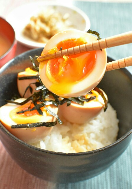 f:id:masahiro-cooking:20170228131539j:plain