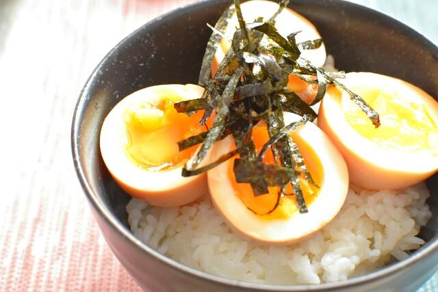 f:id:masahiro-cooking:20170228131645j:plain