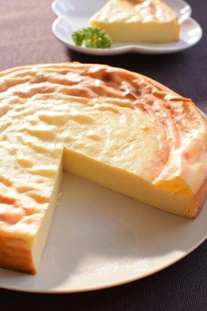 f:id:masahiro-cooking:20170304111225j:plain