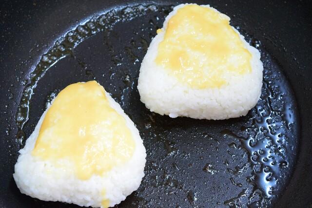 f:id:masahiro-cooking:20170311162648j:plain